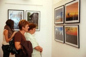 galerija-scheier-posjetioci3