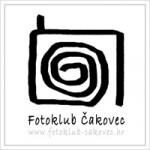 Fotoklub Čakovec - logo