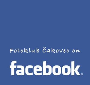 fotoklub-na-facebooku
