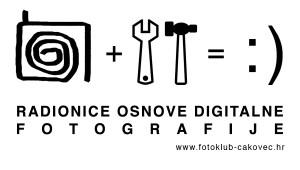 osnove-digitalne-fotografije