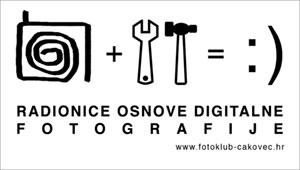 odf_fkck_web