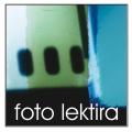 logo_foto_lektira