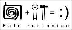 logo_fotoradionice