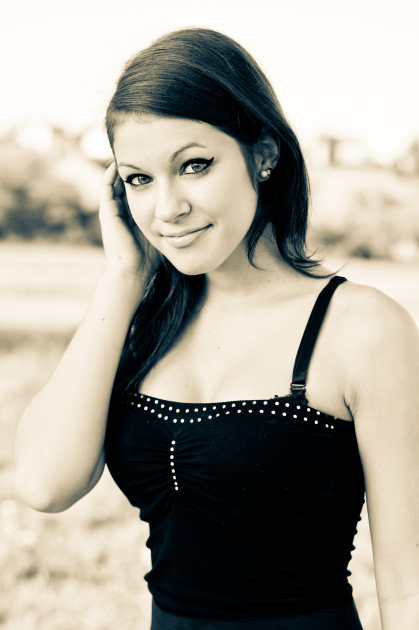 Jurica Petrović - Nina