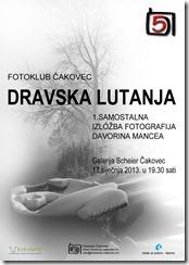Dravska-lutanja-Mance-plakat-WEB