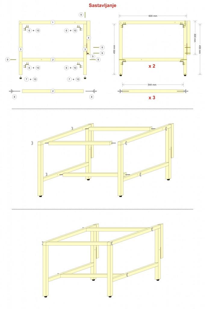 stol_02_sastavljanje