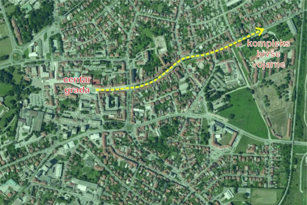 mapa_centar_ticm