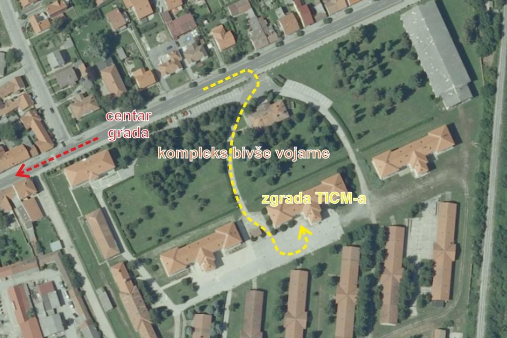 mapa_ticm_fkck
