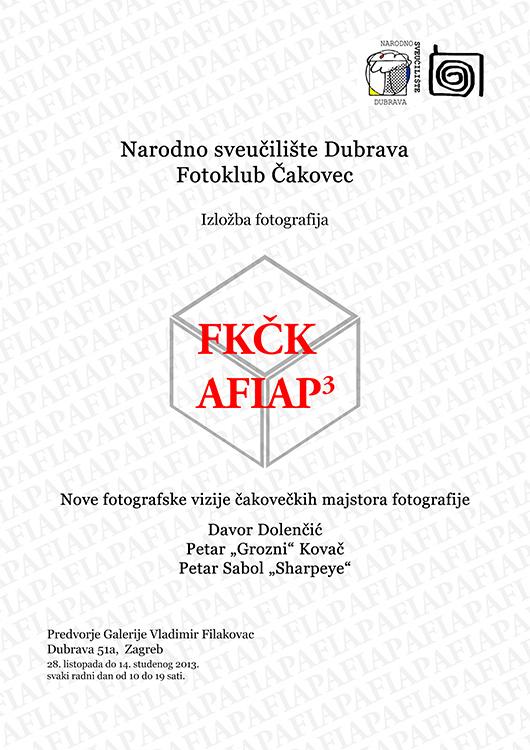 FKČK-AFIAP3