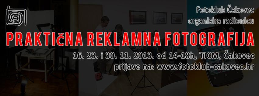 Reklamna-fb-banner