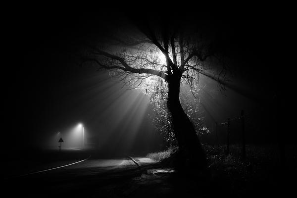 Slaven_Jandjel_Silent_Hill