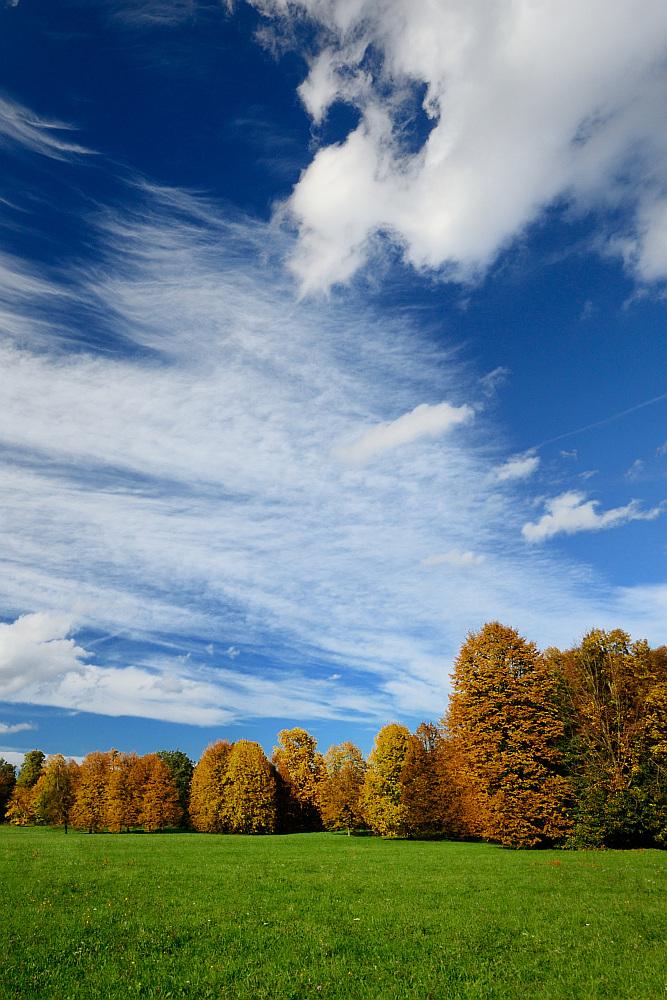 Sjedinjene boje jeseni_3