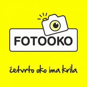 fotooko