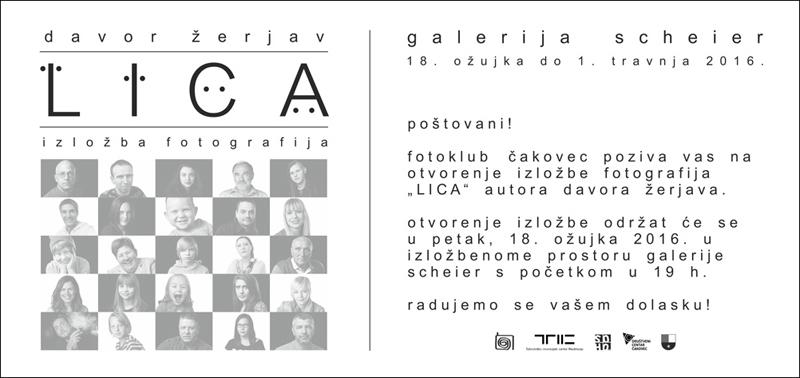 LICA_pozivnica