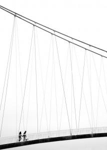 Davor Dolenčić-Na mostu