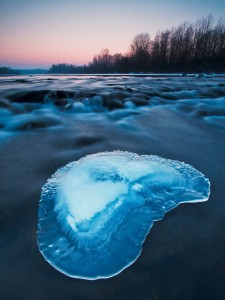 Davorin Mance Ledena rijeka 4