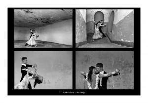 Zoran Kolarić - Last tango