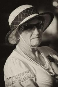dalibor horvat ulicni portret madam