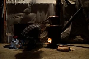 danijel mihaljkovic rakijas