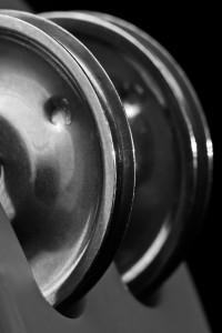 davor zerjav tamburin