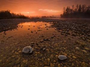 dravska lutanja zjutra i zvecera (10)