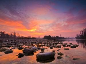 dravska lutanja zjutra i zvecera (5)