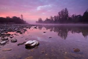 dravska lutanja zjutra i zvecera (9)