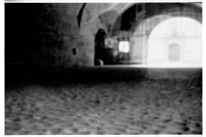 izlozba camera obscura (05)