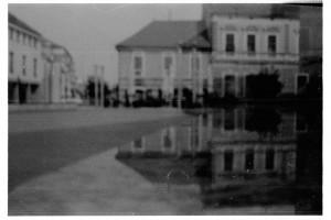 izlozba camera obscura (06)