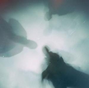 izlozba camera obscura (08)