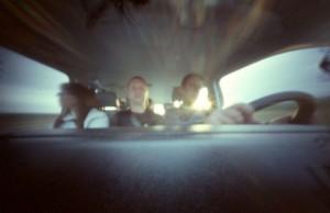izlozba camera obscura (09)