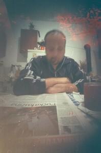 izlozba camera obscura (14)
