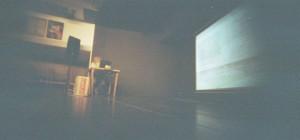 izlozba camera obscura (15)
