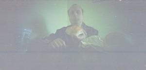 izlozba camera obscura (17)