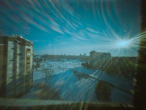 izlozba camera obscura (28)