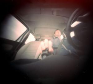 izlozba camera obscura (29)