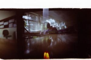 izlozba camera obscura (30)