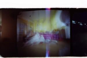 izlozba camera obscura (31)