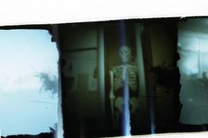 izlozba camera obscura (32)