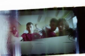 izlozba camera obscura (33)