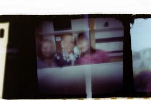 izlozba camera obscura (34)