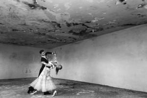 posljednji tango