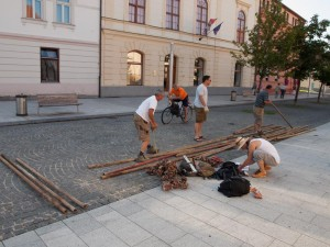 prva zajednicka izlozba lijepi grad (1)