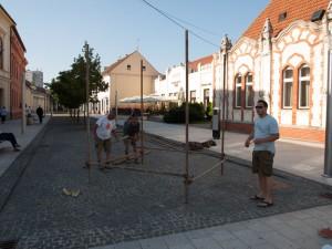 prva zajednicka izlozba lijepi grad (2)