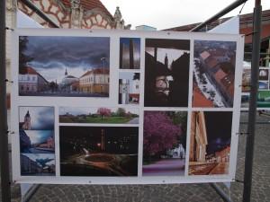 prva zajednicka izlozba lijepi grad (7)