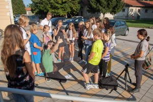 radionice ljetna skola djeca (1)