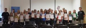 radionice ljetna skola djeca (5)