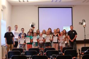 radionice ljetna skola djeca (6)