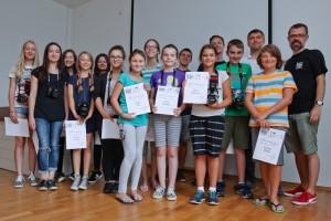 radionice ljetna skola djeca (7)