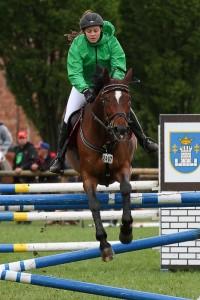 robert martincic (3)
